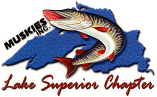 Lake Superior Muskies Inc